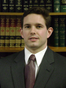 Arlington Insurance Law Lawyer Joseph F Cunningham