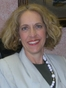 Bethel Park Business Attorney Tammy Singleton-English