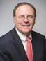 Pennsylvania Franchise Lawyer Joseph T. Stapleton