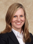 Center Valley Intellectual Property Law Attorney Kimberly Ann Spotts-Kimmel