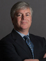 Alabama Intellectual Property Law Attorney Charles Brandon Browning