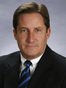 Mount Lebanon Litigation Lawyer Henry M. Sneath
