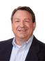Spokane Debt Collection Attorney Michael Anthony Agostinelli