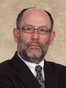 Allentown Estate Planning Lawyer Stuart T. Shmookler