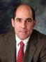 Hilltown Wills and Living Wills Lawyer John N. Schaeffer III