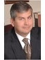 Allentown Environmental / Natural Resources Lawyer Timothy J. Siegfried