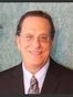 East Elmhurst Business Attorney Laurence Singer
