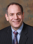Montgomery County Immigration Lawyer Eric H Singer