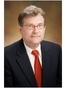Pennsylvania Life Sciences and Biotechnology Attorney Robert William Stevenson