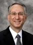 Norfolk County Child Support Lawyer Maurice J Ringel