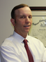 Arcola Real Estate Attorney Brent Francis Vullings