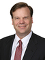 District Of Columbia Mergers / Acquisitions Attorney David Pommerening