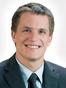 Pittsburgh Debt / Lending Agreements Lawyer Daniel R. Sullivan