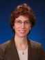 Johnson City Elder Law Attorney Caroline Ann Vadala