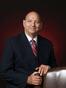 Dist. of Columbia Business Attorney Milton E. Babirak Jr