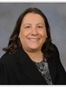 Virginia Social Security Lawyer Sheri R Abrams