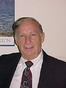 Dauphin County Employment / Labor Attorney Leonard Tintner
