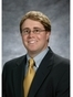 Conshohocken Commercial Real Estate Attorney Aaron C. Starr