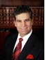 Centennial Family Law Attorney James R. Thompson