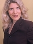Philadelphia Guardianship Law Attorney Debra G. Speyer