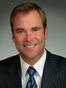Lancaster Insurance Law Lawyer Scott H. Spencer