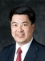 Washington Patent Infringement Attorney Lawrence M. Sung