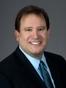 Atlanta Energy / Utilities Law Attorney Michael D Kabat