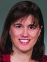 Dist. of Columbia Estate Planning Lawyer Susan L Abbott