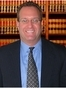 Bensalem Slip and Fall Accident Lawyer David Bradford Winkler
