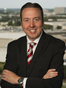 Arlington Heights Criminal Defense Lawyer Steven R Roach