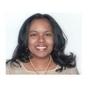 Attorney Ysabel Williams
