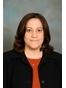 Virginia Internet Lawyer Deborah S Gladstein