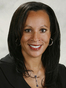 Pittsburgh Wrongful Termination Lawyer Bobbi Britton Tucker
