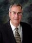 Jamison Corporate / Incorporation Lawyer John D. Trainer