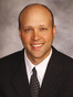 Berks County Partnership Attorney James B Longacre