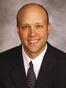 Sinking Spring Partnership Attorney James B Longacre