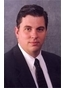 Beaumont Health Care Lawyer Jerry Wililam Fancher Jr.