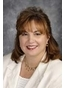 Mechanicsburg Health Care Lawyer Lorie A. Taylor