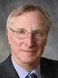 Norristown Litigation Lawyer Frederic M. Wentz