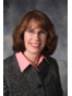 Pennsylvania Administrative Law Lawyer Nancy Hopkins Wentz