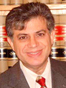 Life Sciences and Biotechnology Attorney Jeffrey I Auerbach