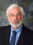 Fountainville Landlord / Tenant Lawyer Eric Robert Tobin