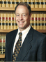 Kirkland Construction / Development Lawyer Douglas Walter Scott
