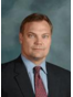 Perth Amboy Litigation Lawyer Donald E Taylor