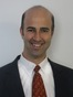 Workers' Compensation Lawyer Jason Michael Weinstock
