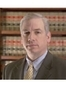 Harrisburg Corporate / Incorporation Lawyer Thomas J. Weber