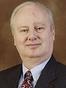 Alexandria Patent Application Attorney Douglas E Jackson