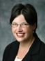 Dist. of Columbia Native American Law Attorney Danna R Jackson
