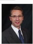 Phoenix Business Attorney Stephen John Womack