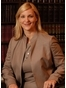 Devon Commercial Real Estate Attorney Margaret Elaine Wenke